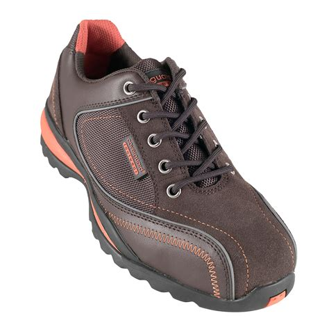 chaussure de securite de cuisine pas cher chaussures securite femme pas cher