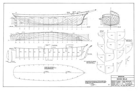 woodwork model ship plans  plans