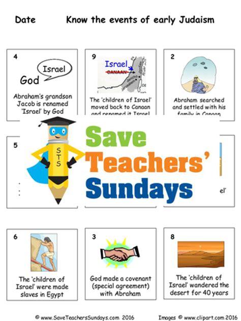 preschool world religions teaching resources judaism tes 245   image?width=500&height=500&version=1486066565819