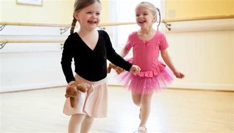 baby dance kathy blake dance studios