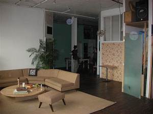 new york architecture brooklyn old vintage interior flat With old new york apartments interior