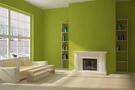 farbgestaltung wohnraum