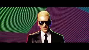Eminem - Rap God (Explicit) GIF | Create, Discover and ...