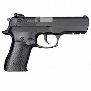 Auto 45 : turkish made zigana c45 semi auto pistol 45 caliber slickguns ~ Gottalentnigeria.com Avis de Voitures