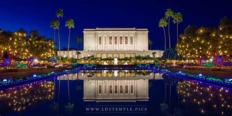mesa temple christmas lights mesa temple christmas lights panoramic lds temple pictures