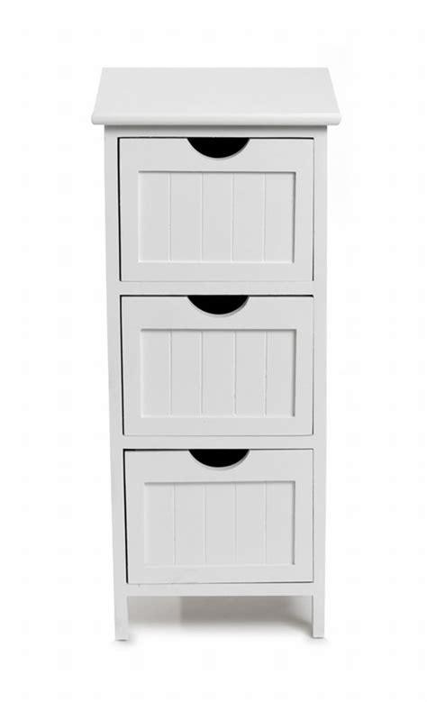ikea petit meuble cuisine cuisine meubles et rangements mode blanche tiroirs