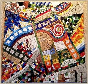 Mosaikbilder Selber Machen : mosaik villach naturally mosaics ~ Whattoseeinmadrid.com Haus und Dekorationen