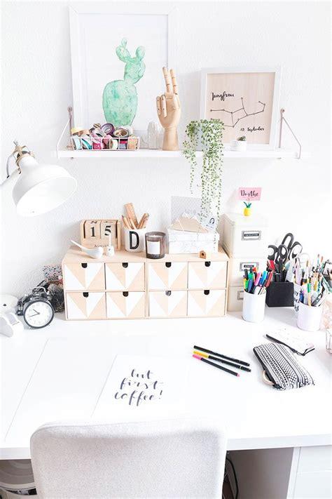 Zimmer Verschönern Diy by Bildschirm Podest Aus Holz Diy M 246 Bel Diy Deko