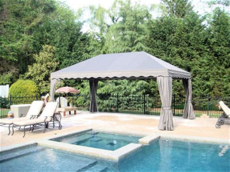 standing awnings  canopies nyc area   awnings