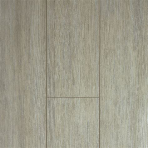canadian laminate flooring top 28 laminate floor canada laminate flooring wood planks in canada handscraped canadian