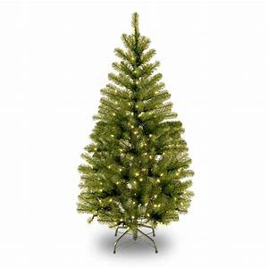 Pre Lit Christmas Tree Plug In Diagram