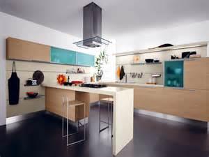 modern kitchen decorating ideas photos modern kitchen decorating ideas photos thelakehouseva com