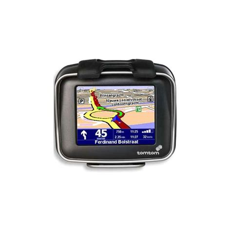 tomtom rider 2 tomtom rider 2nd edition motorcycle gps