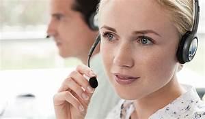 Buderus Service Hotline : buderus parteneri service ~ A.2002-acura-tl-radio.info Haus und Dekorationen