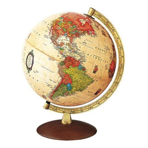 mappemonde globe terrestre et cartes page 2