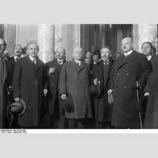 Kabinett Luther Ii Wikipedia