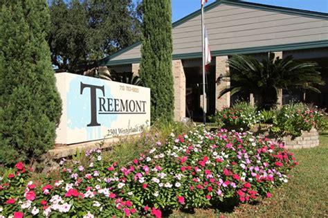 treemont retirement community houston 77063