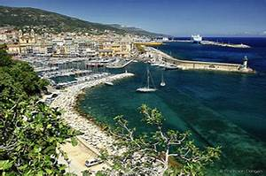 Location De Voiture Bastia : location voiture bastia d s 4 j tripncar ~ Melissatoandfro.com Idées de Décoration