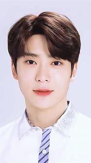 Posesif- Jung Jaehyun ️ | Selebritas, Idol, dan Orang