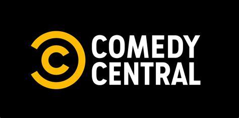 brand   logo   air   comedy central