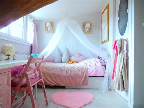 chambre atypique chambre atypique chetzeron chambre hotel avec vue sur la