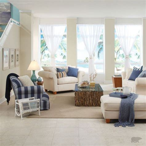 Beach Theme Living Room Colors Category Archives: Paint