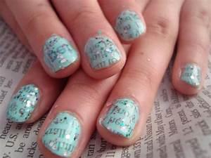 Можно ли пользоваться лаком для ногтей при грибке ногтей