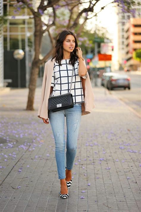 vivaluxury fashion blog  annabelle fleur downtown girl