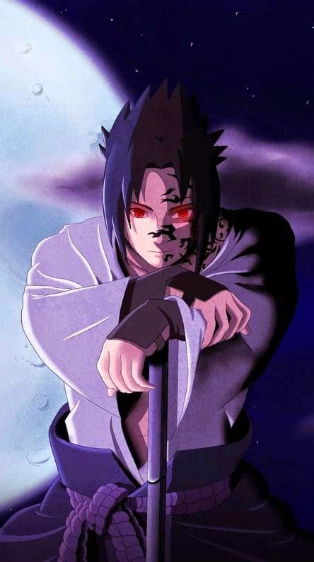 71 wallpaper android sasuke you should home garden