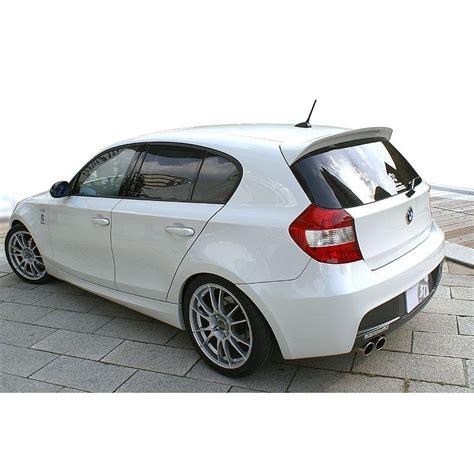 1 Series 5 Door by Bmw 1 Series E87 5 Door Hatchback 2004 To 2011 Pre Cut