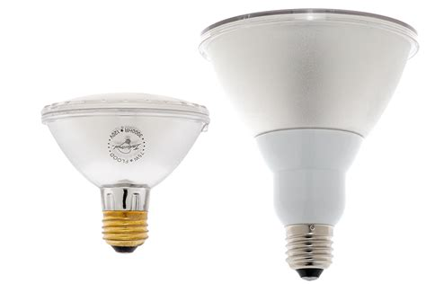 par38 led bulb 60 watt equivalent led spotlight bulb