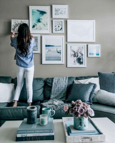 Living Home Decor by 17 Diy Home Decor For Living Room Futurist Architecture