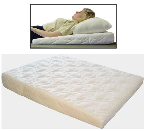Bed Pillows For Acid Reflux 28 Images Sleep Wedge For