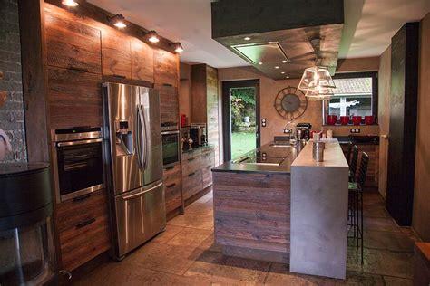 boutique cuisine factory boutique conception de cuisine sur mesure à