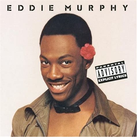 eddie murphy discography eddie murphy eddie murphy songs reviews credits