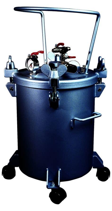 liter pressure tank  upper output spray equipment