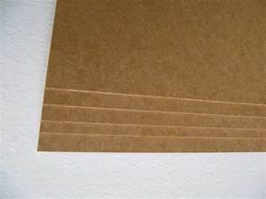 Mdf Platten Bauhaus : mdf platten online kaufen mdf platten g nstig bestellen modulor online shop mdf platten ~ Watch28wear.com Haus und Dekorationen