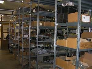 Materiel Garage Occasion : service apr s vente seg equipement garage outil et mat riel garage aux meilleurs prix ~ Medecine-chirurgie-esthetiques.com Avis de Voitures