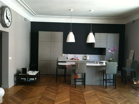 fourniture cuisine sarl artissima menuiserie intérieur fourniture et pose