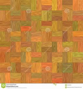 multicolor parquet stock photography image 25663842 With parquet multicolore