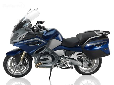 R1200 Rt by 2015 Bmw R 1200 Rt Picture 619331 Motorcycle Review