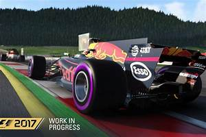 F1 2017 Pc : first official images of the game f1 2017 codemasters forums ~ Medecine-chirurgie-esthetiques.com Avis de Voitures