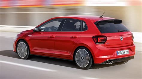 concept  volkswagen polo  india launch pictures