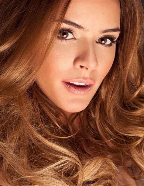 professional hair color salon nyc rubann salon