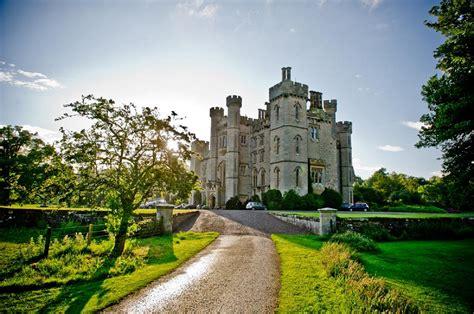 castle  edinburgh  wedding  fell  love