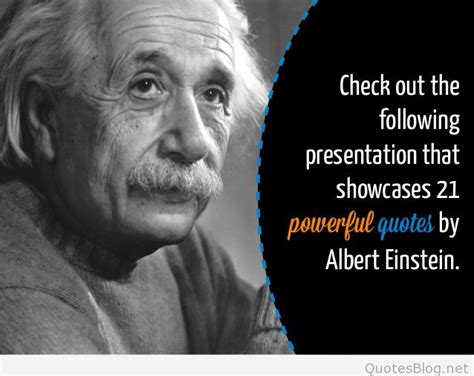 Martin Luther King Wallpaper Inspirational Albert Einstein Quotes Wallpapers And Pics