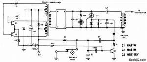 index 337 basic circuit circuit diagram seekiccom With capacitordischargeignitioncircuit basiccircuit circuit diagram