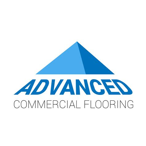 advanced commercial flooring coupons near me in