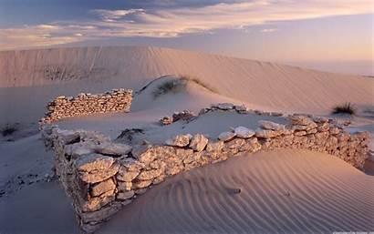 Desert Sands Wallpapers Sand Nature National