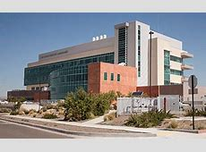 NM Office of the Medical Investigator The University of